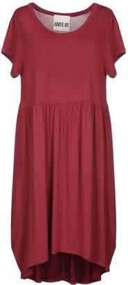 Aniye By Short dresses - Item 34814190CW