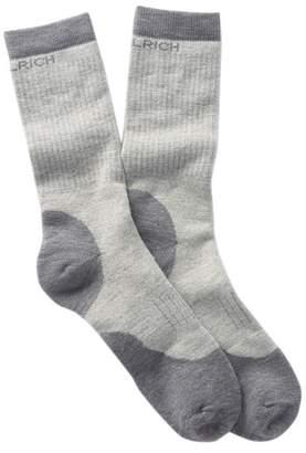Woolrich Superior Hiker Socks