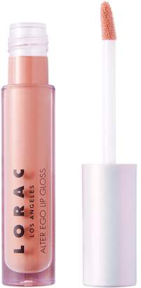 LORAC I Love Brunch Alter Ego Lip Gloss - Limited Edition
