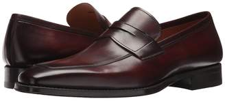 Magnanni Marc Men's Shoes