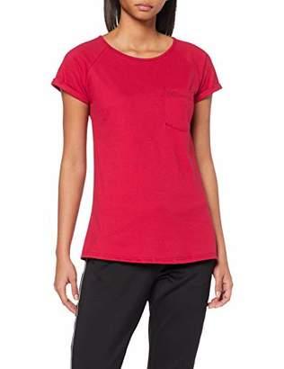 Trigema Women's 539207 T-Shirt