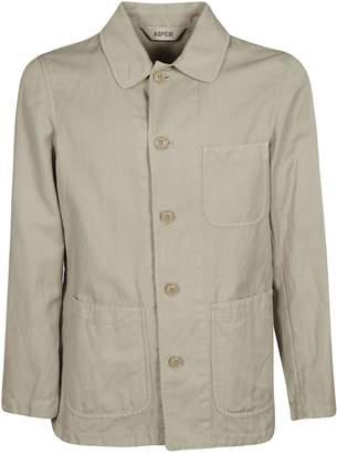 Aspesi Classic Jacket