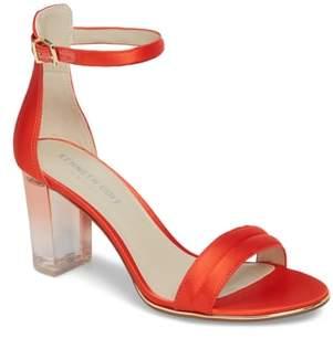 Kenneth Cole New York 'Lex' Ankle Strap Sandal