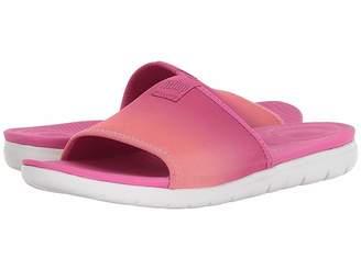 FitFlop Neoflex Pool Slide Sandals