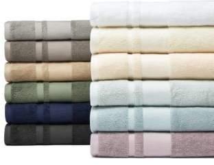 Ralph Lauren Wilton Bath Towel