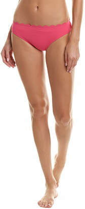 LaBlanca La Blanca Petal Bikini Bottom