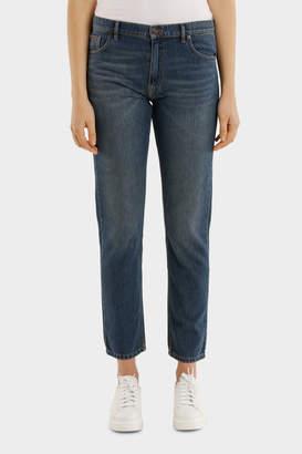 Kenzo Denim Jeans