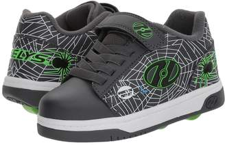 Heelys Dual Up x2 Boys Shoes
