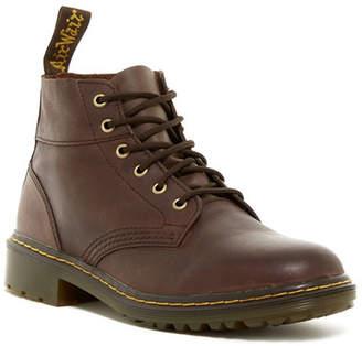 Dr. Martens Horton Mid Boot