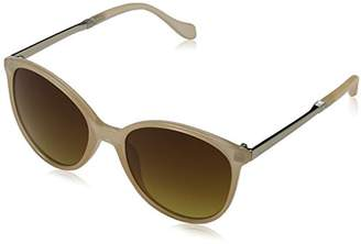 Vero Moda Women's Vmlove Sunglasses Noos