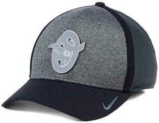 Nike Oakland Athletics Reflective Swooshflex Cap