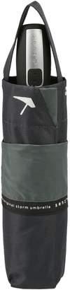 SENZUMBRELLA Umbrellas - Item 46429195JK