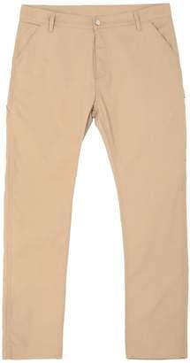 Carhartt Casual pants - Item 13296855NP