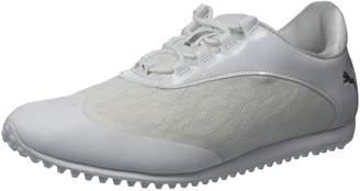 Puma Golf Women's Summercat Sport Golf Shoe