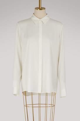 The Row Petah shirt