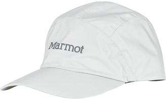 Marmot Precip Eco Baseball Cap