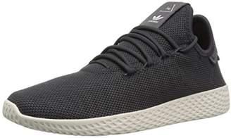 adidas Men's Pw Tennis Hu Shoe