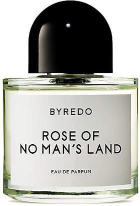 Byredo Eau de Parfum ROSE OF NOMAN'SLAND 100mL(100098)