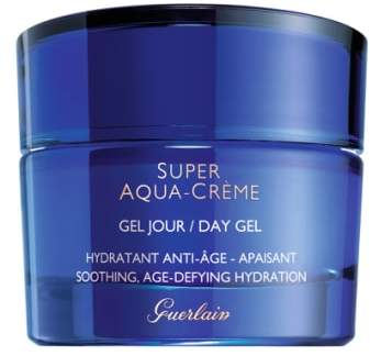 Guerlain 'Super Aqua-Creme' Day Gel