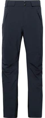 Aztech Mountain Team Aztech Waterproof Ski Trousers