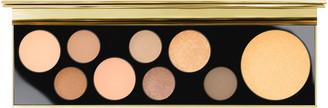M·A·C MAC Cosmetics MAC Girls Power Hungry Palette