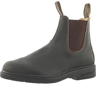 Blundstone Unisex Chisel Toe Pull-On Boot 8 M UK