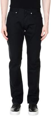 Michael Kors Casual pants - Item 13144930QP