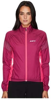 Louis Garneau Modesto 3 Cycling Jacket Women's Coat