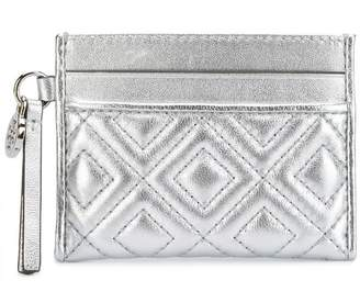 Tory Burch Fleming cardholder