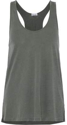 Splendid Supima Cotton-Jersey Tank