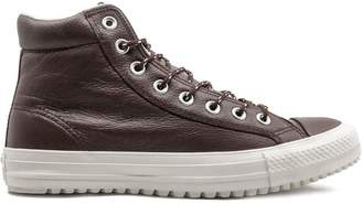 Converse hybrid sneaker boots