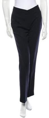 Giada Forte Tuxedo Pants w/ Tags