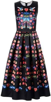 RARY 3/4 length dress