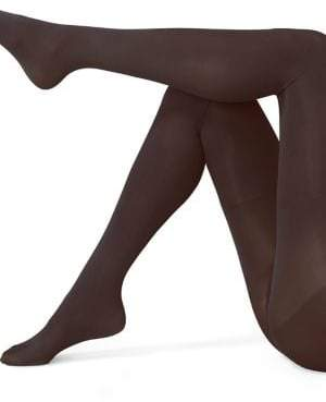 Spanx Reversible Shaping Tights