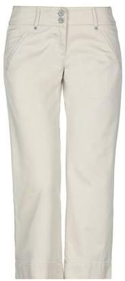 Calvin Klein Jeans 3/4-length trousers