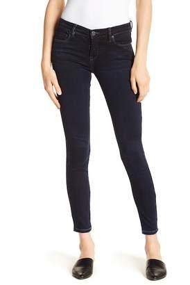 Blank NYC BLANKNYC Spray-On Mid Rise Skinny Jeans