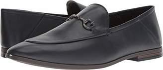 GUESS Men's EDWIN2 Loafer