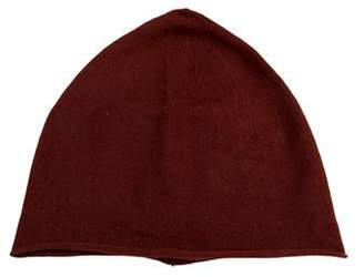 Bottega Veneta Knit Wool Beanie