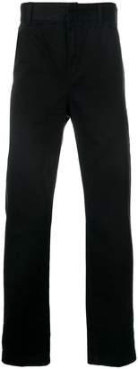 Neighborhood Kendal Narrow pants