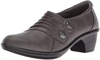 Easy Street Shoes Women's Edison Ankle Bootie