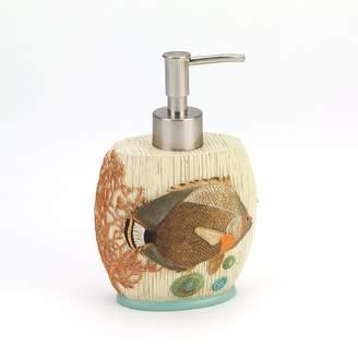 Avanti Seaside Vintage Lotion Pump