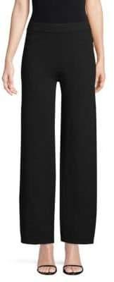 TSE x SFA Cashmere Knit Pants