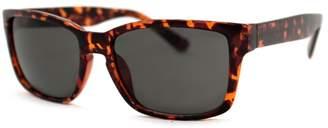 A. J. Morgan AJ Morgan Patrol Sunglasses