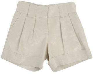 Simonetta Mini Bermuda shorts