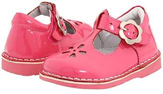 Kid Express Molly 20506886 T-Strap Flat (Toddler/Little Kid)