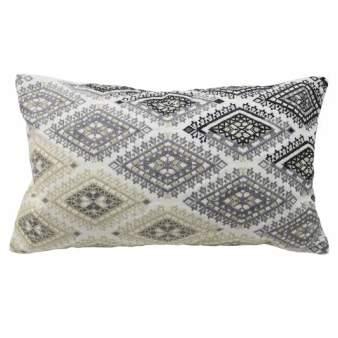 'Khadija' Pillow