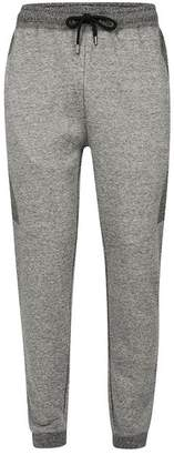 Grey Salt and Pepper Joggers $55 thestylecure.com