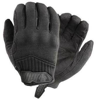 Damascus Protective Gear Damascus Size M Tactical Glove,ATX65