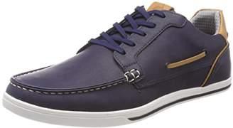 Aldo Men's Ongaro Boat Shoes