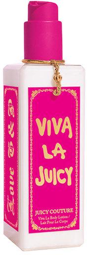 Juicy Couture 'Viva La Juicy' Viva La Body Lotion
